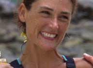 Koh-Lanta, L'île au trésor: Julie et Jérémy éliminés, vives tensions sur le camp