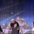 """L'HypnoTeam dans """"Incroyable Talent 2016"""" sur M6 le 22 novembre."""