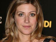 Amanda Sthers : 'Patrick Bruel et moi avions l'amour du vin en commun' ...