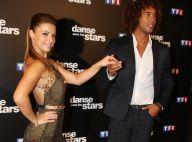 DALS 7 - Laurent Maistret et Denitsa, couple de rêve : il répond à la rumeur...