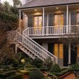 Des photos de la propriété des Brangelina à la Nouvelle-Orléans, vendue à 4,9 millions de dollars.