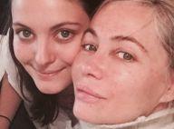 Emmanuelle Béart et sa fille Nelly : Un magnifique duo complice et fusionnel