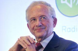 Dérapage de Jean-Michel Maire: Le patron du CSA annonce qu'une mesure sera prise