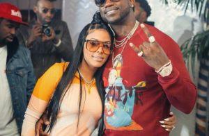 Gucci Mane demande sa belle en mariage devant 20 000 spectateurs