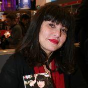 """Geneviève Delpech déplore """"le manque de contacts physiques"""" avec Michel..."""
