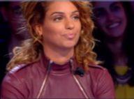 Incroyable Talent 2016 : Tal regrette son golden buzzer, Barcode Trio épate !