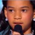 Hugo et Anaïs dans Incroyable Talent sur M6, le 29 novembre 2016 sur M6.