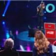 """Crazy Cover dans """"Incroyable Talent 2016"""" sur M6, le 29 novembre 2016."""