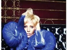 VIDEO + PHOTOS : Lady GaGa, la nouvelle bombe des charts US... on en est tous gaga !