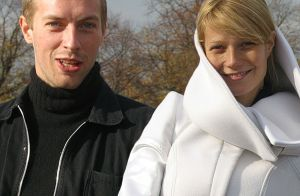 Gwyneth Paltrow : Sa tendre photo de Chris Martin retrouvant son fils Moses