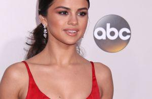 Selena Gomez : De retour sur Instagram, elle publie un bouleversant message