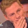 """""""TPMP – Matthieu Delormeau : Coming-out, larmes... Une année mouvementée !"""""""