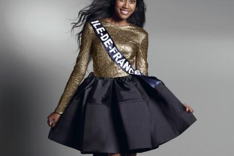 Miss France 2017: Une Miss a détrôné Iris Mittenaere au test de culture générale