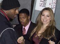 PHOTOS : Mariah Carey annule mystérieusement ses projets de tournée. Alors, enceinte... ou pas ?