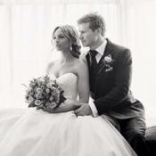 Mariés au premier regard : Un couple vient d'accueillir un bébé !