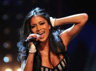 PHOTOS : Nicole Scherzinger et ses Sexycat Dolls font de la concurrence à Nicole Kidman, et Lewis Hamilton n'en perd pas une miette !