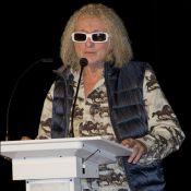 Michel Polnareff hospitalisé : Son ultime concert annulé !