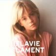 """Flavie Flament fait de nouvelles révélations concernant son violeur. Emission """"Actuality"""" sur France 2, le 9 novembre 2016."""