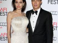 Brad Pitt, le divorce : Sa contre-attaque face à Angelina Jolie vire à l'échec
