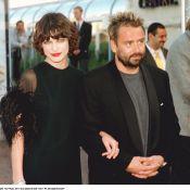 Luc Besson victime de son ex Milla Jovovich : Une photo délirante