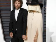 Sia divorce : Son mariage n'aura duré que deux ans...