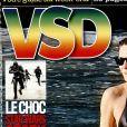 VSD, en kiosques le 8 décembre 2016.