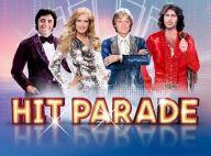 Hit Parade : Ces héritiers de stars qui ont dit oui et ceux qui ont refusé...