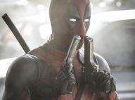 Deadpool, Retour chez ma mère... Succès surprise du box-office en 2016