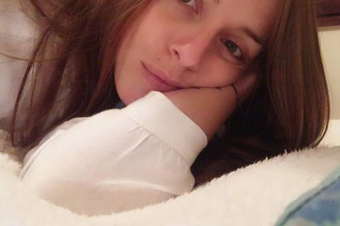 Alexia (Secret Story 7) : Enceinte et sous médicaments pour son bébé