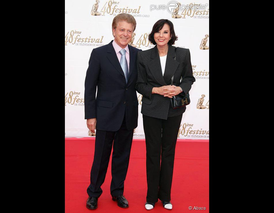 Angelina Jolie Reportedly Getting Serious With British Millionaire How Will Brad Pitt React 163200 likewise Justin Timberlake And Jimmy Fallon S C  Winnipesaukee Sketch Breaks Tonight Show Record as well 1456172180 576182 besides Eve Angeli m385805 furthermore Maluma. on justin timberlake awards