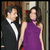 BEST OF 2008 : Amour, gloire et... mariages de l'année !