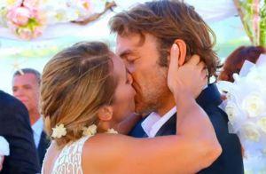 Les Mystères de l'amour: Fin de la série après le mariage d'Hélène et Nicolas ?