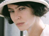 PHOTOS : Découvrez-vite Anna Mouglalis, sublime dans la peau de Coco Chanel...
