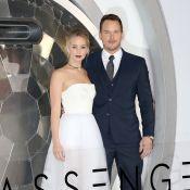 Jennifer Lawrence face à la rumeur : Est-elle célibataire ?