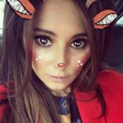 """Cheryl Cole lynchée sur la Toile : Son ex raconte leur divorce """"bouleversant"""""""