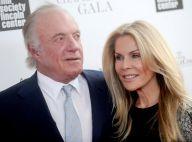 James Caan : Son divorce avec Linda Stokes lui coûte très cher...