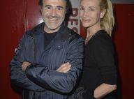 """José Garcia face à la jalousie de sa femme : """"C'est pas facile"""""""