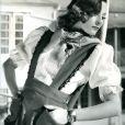 Archives - Michèle Morgan en 1940