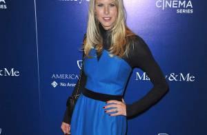 PHOTOS : Première new-yorkaise du film de Jennifer Aniston... ben il y avait juste personne !