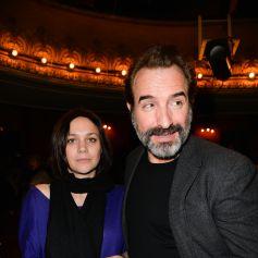 Jean dujardin photos for Theatre jean dujardin