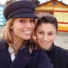 Laury Thilleman comblée en famille : Hugo, son petit frère trop craquant