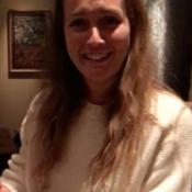 Leighton Meester : La jeune maman affronte son étonnante phobie