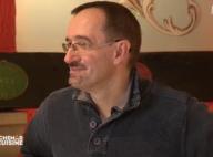 Cauchemar en cuisine : La femme du restaurateur retrouvé mort s'exprime