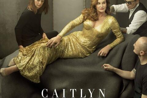 Caitlyn Jenner : Sa nouvelle pub canon pour M.A.C
