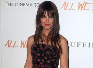 Katie Holmes et Jamie Foxx : Les amoureux discrets réunis en secret à Miami