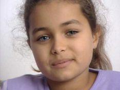 PHOTOS : La petite Clara de ''Sous le soleil'' est devenue grande. C'est une vraie beauté !