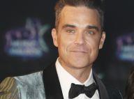Robbie Williams cède sa villa à un célèbre DJ pour 10 millions de dollars...
