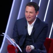 """Marc-Olivier Fogiel, son Divan de retour: """"Je ne recevrai pas de présidentiable"""""""
