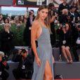 """""""Sistine Rose Stallone - 73ème Festival du Film de Venise, le 4 septembre 2016."""""""