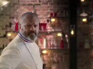 Top Chef 2017 : Une bande-annonce musclée pour Le Choc des brigades !